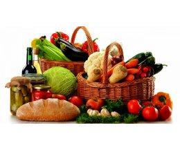 Best Organic